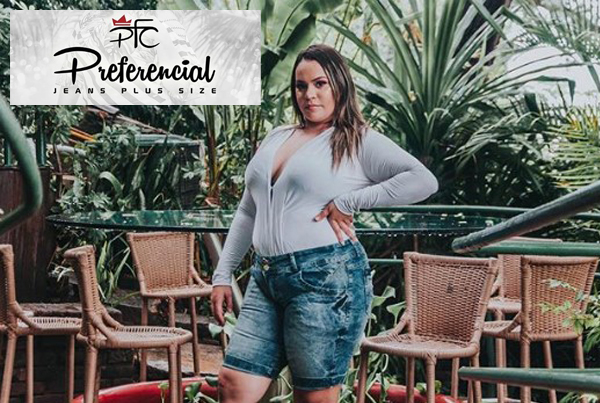 Preferencial Jeans