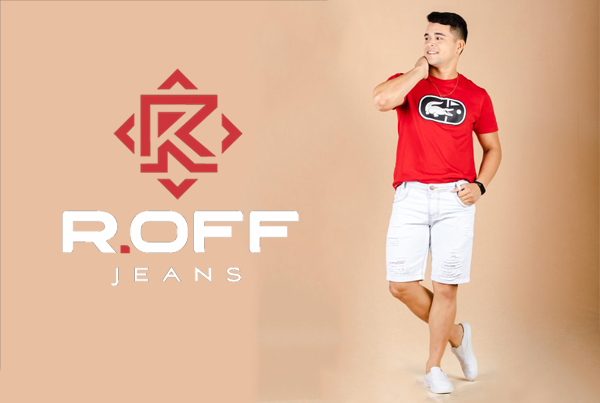 R.Off Jeans