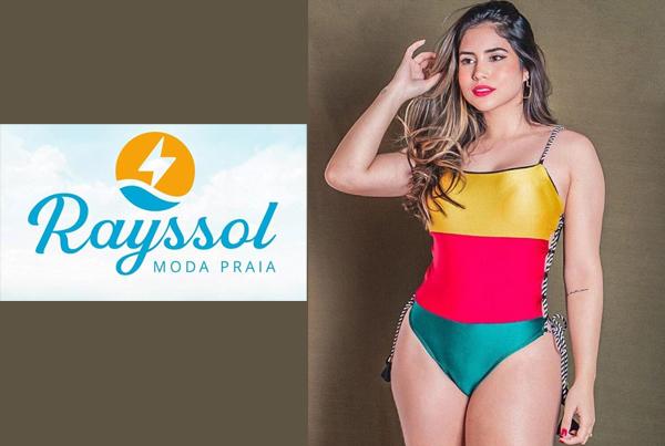 Rayssol