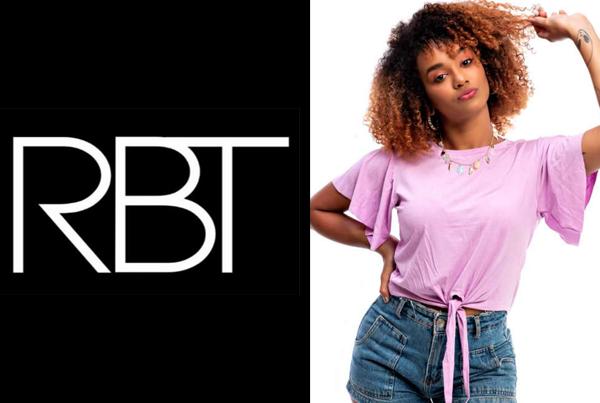 RBT Modas