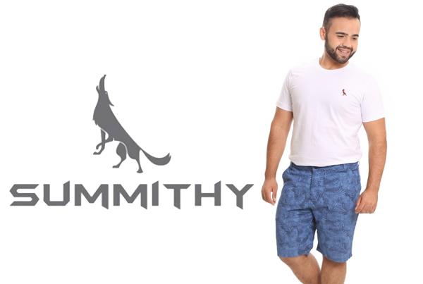 Summithy