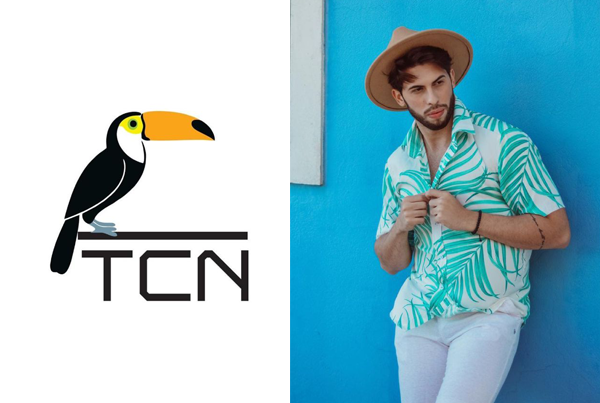 TCN Clothing