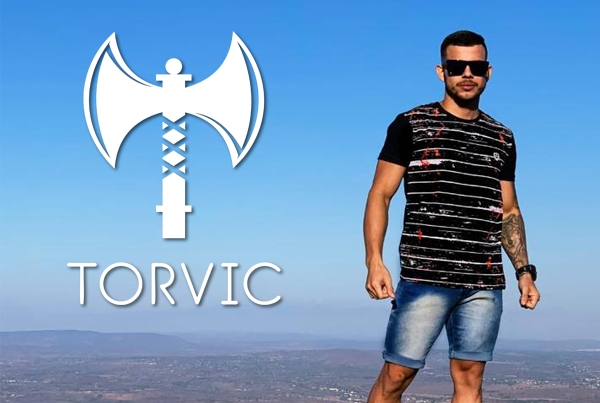 Torvic
