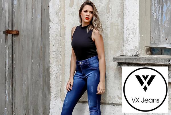 Vx Jeans