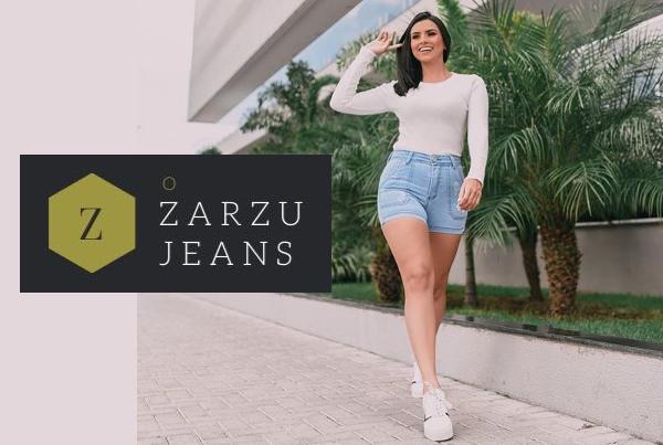 Zarzu Jeans